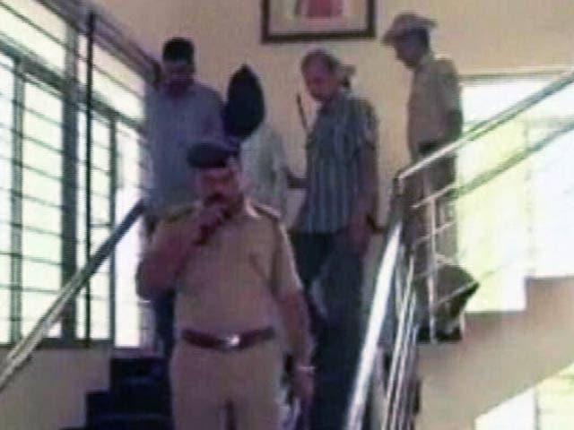 Videos : पूरे भारत से ISIS के 14 कथित समर्थक गिरफ्तार