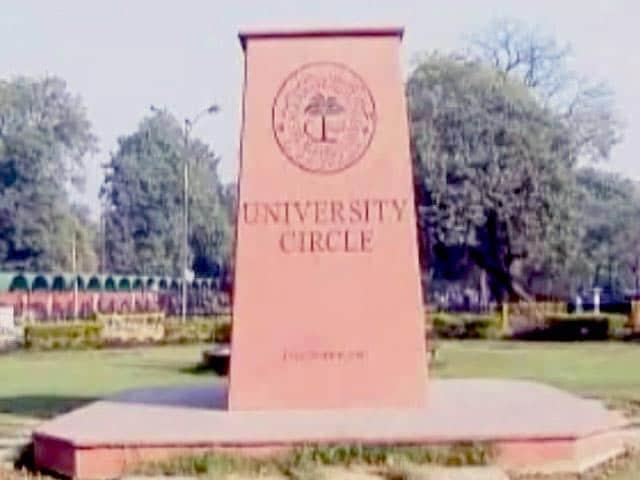 Video : एएमयू और जेएमआईयू मुद्दे पर सरकार के खिलाफ 8 सांसदों ने खोला मोर्चा