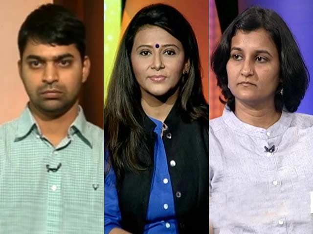 Video : दिल है हिंदुस्तानी : बदलते भारत की युवा तस्वीर
