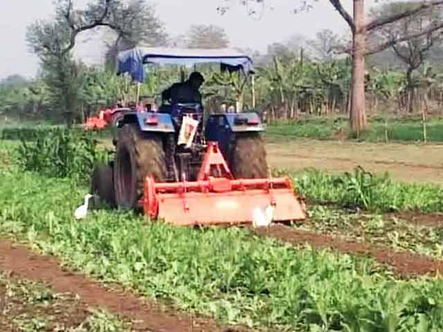 Videos : एक्सक्लूसिव : अफीम की खेती से जुड़े हैं मालदा दंगों के तार