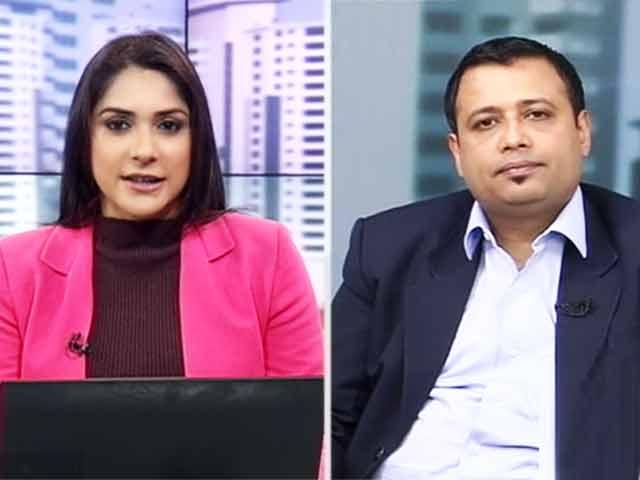 Videos : प्रॉपर्टी इंडिया : नोएडा में बिल्डरों ने नहीं अदा किया अथॉरिटी का बकाया