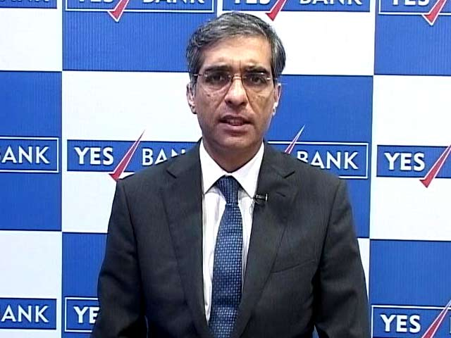 Video : Yes Bank Management on Q3 Earnings