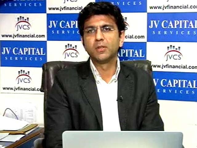 Video : Retail Investors Getting a Bit Frustrated: Sajiv Dhawan