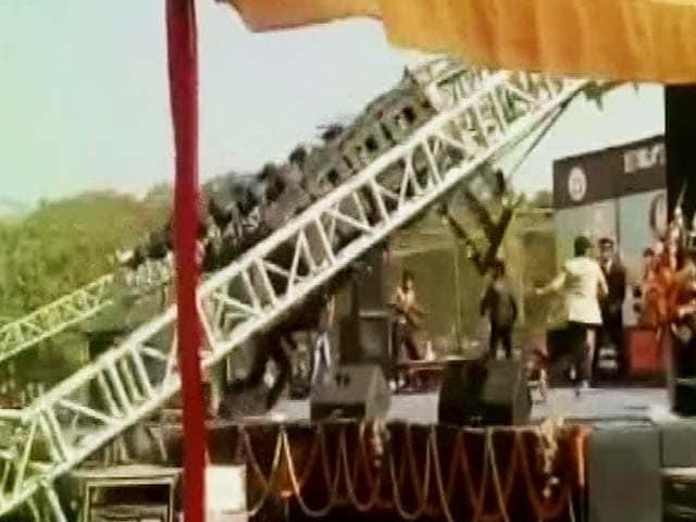 Delhi University Student: Latest News, Photos, Videos on