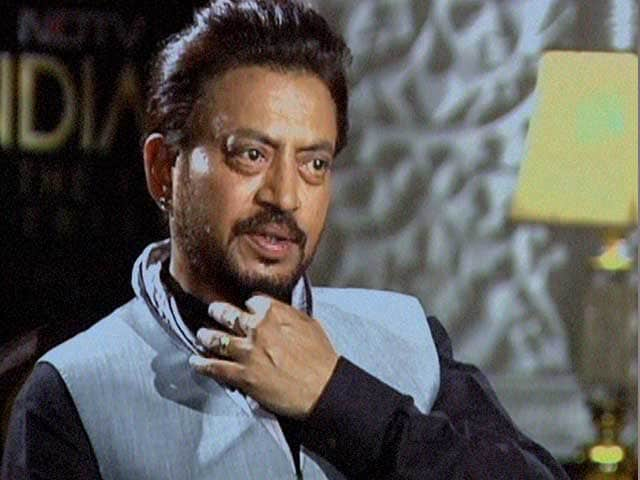 What Irrfan Khan 'Didn't Like' About Steven Spielberg's Film Offer