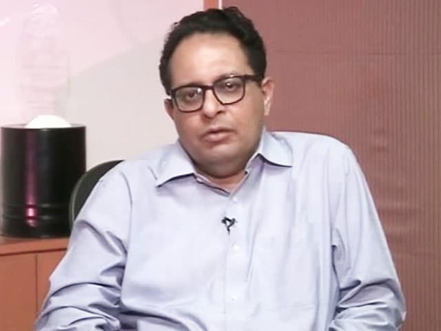 Video : Expect the Government to Support Rural India: BofAML