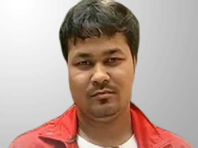 Videos : बिहार में वेल्डर के बेटे को माइक्रोसॉफ्ट में मिली 1 करोड़ की नौकरी