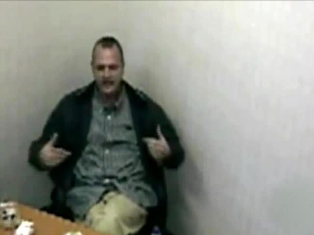 Video : David Headley Says Two Earlier 26/11-Type Attempts Failed