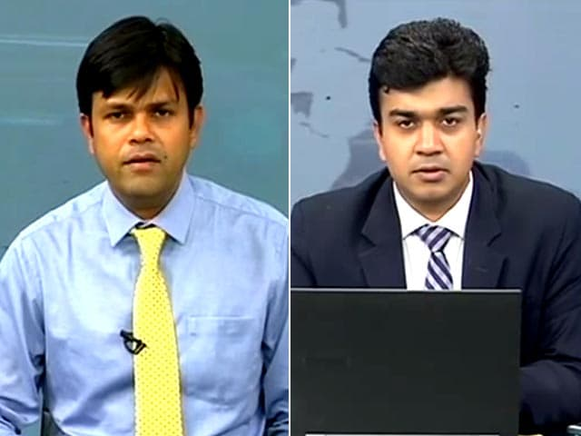 Video : Exit Just Dial on Bounce: Shrikant Chouhan