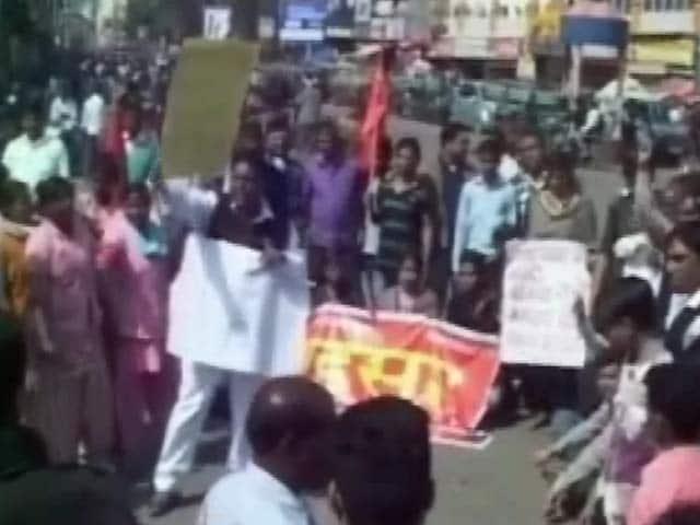 Videos : रांची के स्कूली छात्र की हत्या ऑनर किलिंग का केस : पुलिस