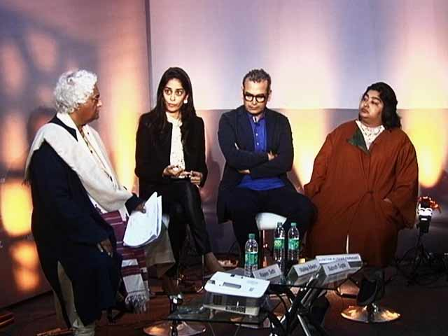 Video : How E-Commerce Can Give Boost to Indian Art Market