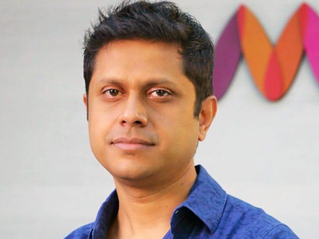 Video : मुकेश बंसल ने छोड़ा ई-कॉमर्स कंपनी फ्लिपकार्ट का साथ
