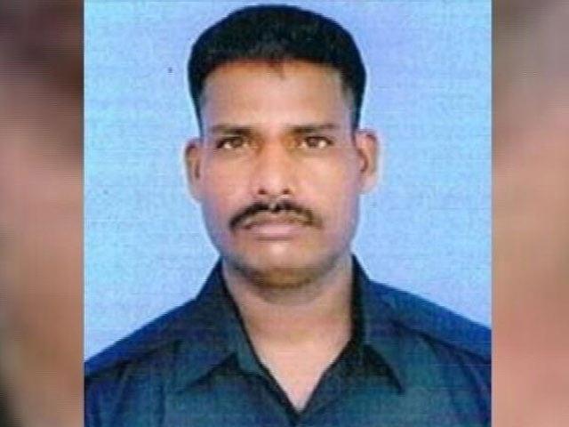Video : Siachen Soldier Lance Naik Hanamanthappa Dies