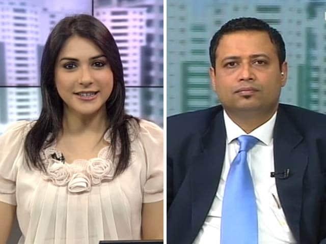 Video : प्रॉपर्टी इंडिया : मुंबई में झुग्गी-झोपड़ियों ने निजात दिलाने में गलती कहां हुई