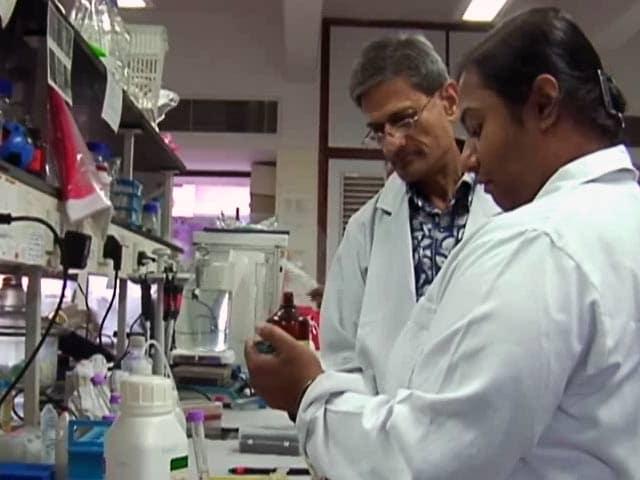 Video : डॉक्टर्स ऑन कॉल : क्या है डायबिटीज़