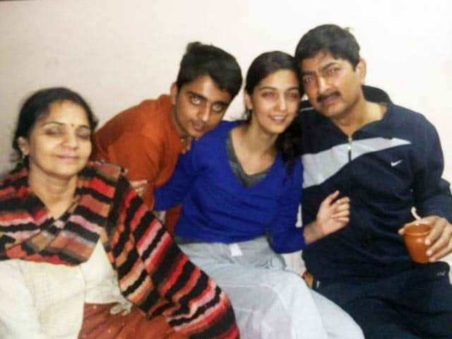 Videos : दीप्ति सरना अपहरण केस : एकतरफा प्यार करता था मास्टरमाइंड देवेंद्र