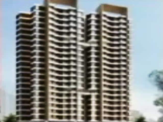 Video : Crore Plus Budget? Top Apartment Options in Mumbai