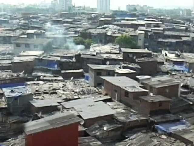 Video : Slum Free Mumbai: What Went Wrong?