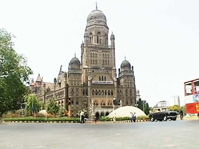 Video : BMC Budget: Case for Citizen Participation
