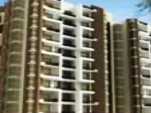 Video : Best Options for Rs 40 Lakhs in Boisar