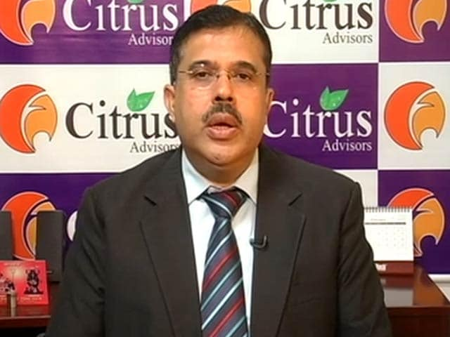 Video : Nifty Close To A Bottom?