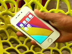 Freedom 251: 'The World's Most Affordable Phone'