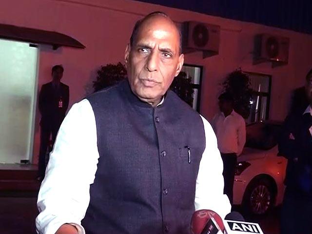 Video : इंडिया 9 बजे : सरकार ने किया आरक्षण का वादा, हटने लगे जाट प्रदर्शनकारी
