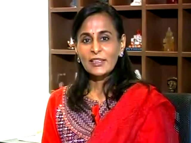 Video : Apollo Hospital on Healthcare Sector's Expectations from Budget