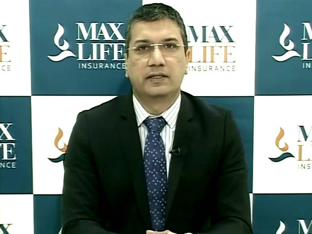 Video : Budget May Increase Outlay to Rural Housing: Mihir Vora