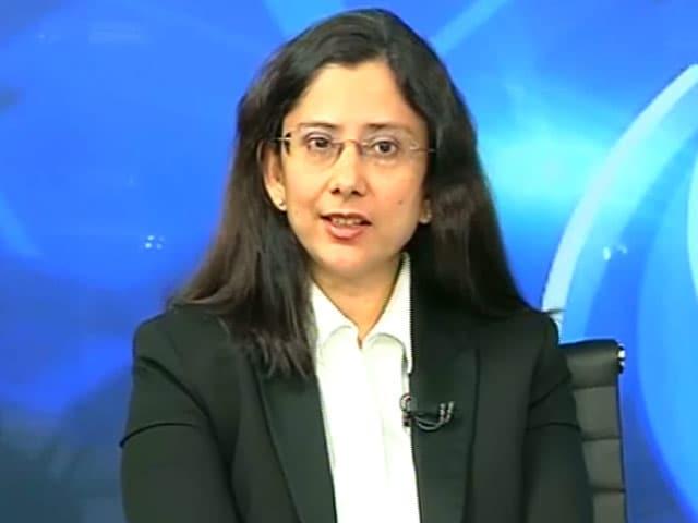 Video : Indian Financial Code, Bankruptcy Code Critical for Sector: Shefali Goradia