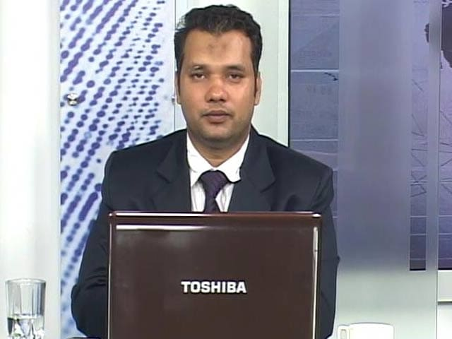 Video : Bullish on Eicher Motors: Imtiyaz Qureshi