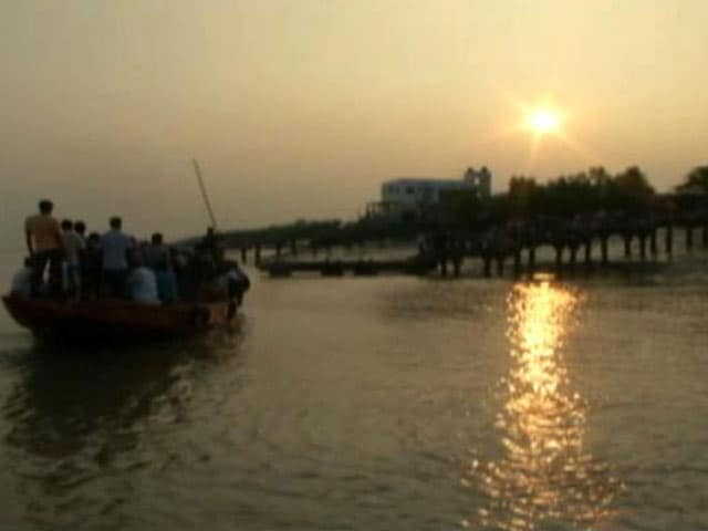 Video : How Sundarbans Is Tackling Man-Animal Conflict