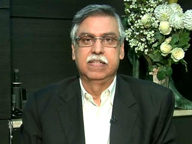 Video : Need to Push Up Rural Spend in Budget: Sunil Munjal