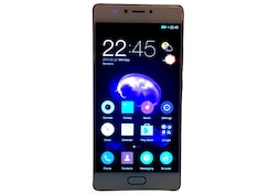 Gionee S8 First Look