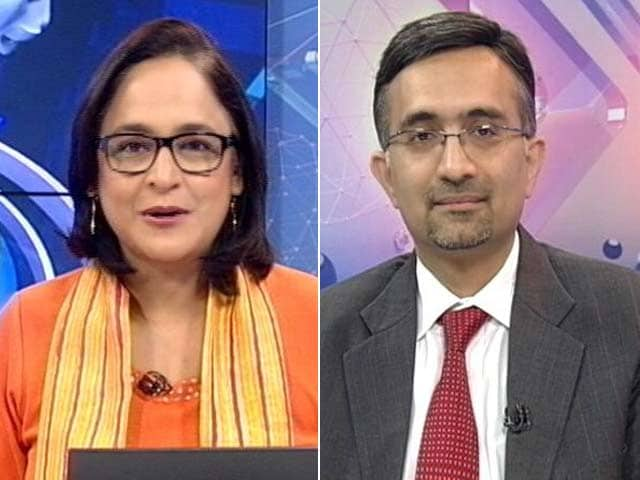 Video : Review Tax Regime For Upstream Oil Firms: Gokul Chaudhri