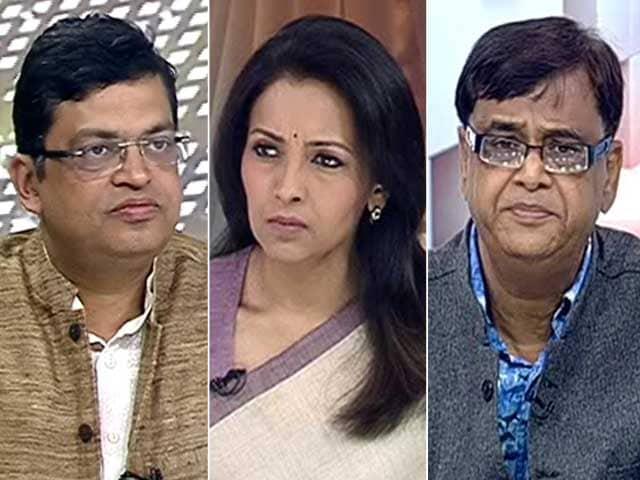 Videos : बड़ी खबर : देश की संसद में महिषासुर पर महासंग्राम