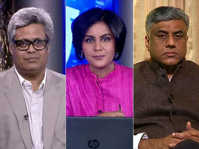 Video : Why India's Black Money Law Failed?