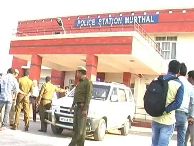 Video : Rapes During Jat Stir At Murthal? Conflicting Claims By Eyewitnesses