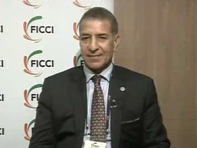 Video : Budget 2016 Looks More Long-Term: Rajan Bharti Mittal