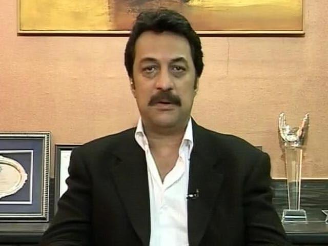 Video : An Average Budget for Markets: Shankar Sharma
