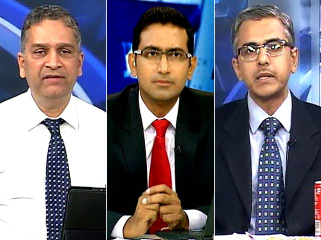 Video : What Experts Say on Budget 2016