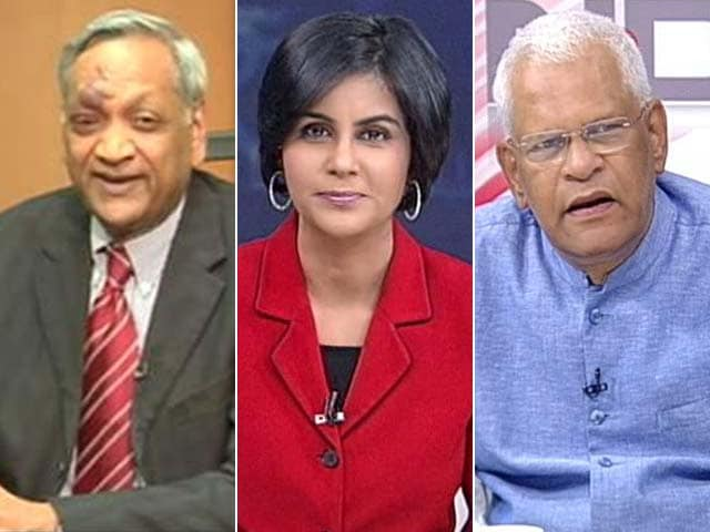 Video : Decoding Union Budget 2016 For Your Savings