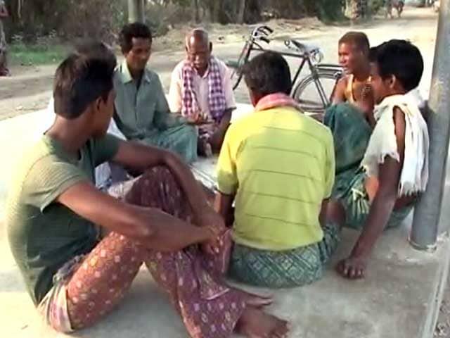 Video : प्राइम टाइम इंट्रो : क्या ये बजट ग्रामीण भारत का साबित होगा?