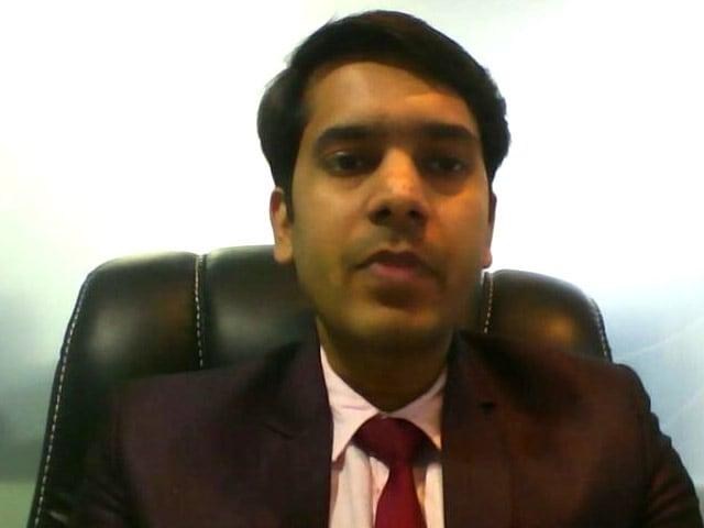 Video : Buy Tata Steel, Hindalco: Sumeet Bagadia