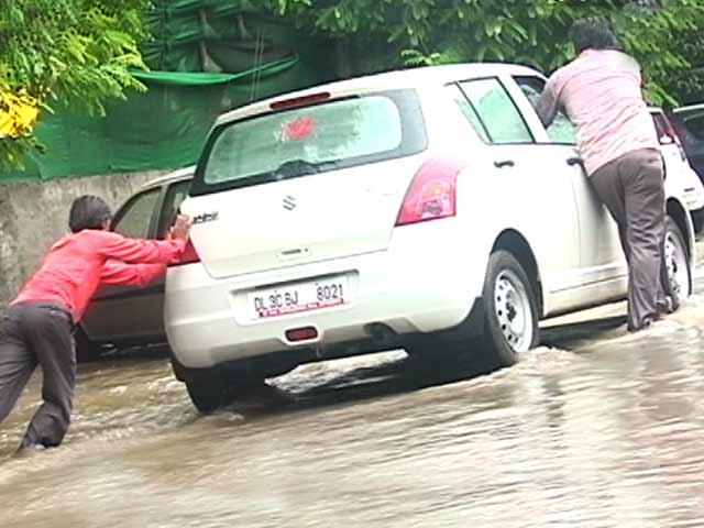 Video : Benefits of Roadside Assistance