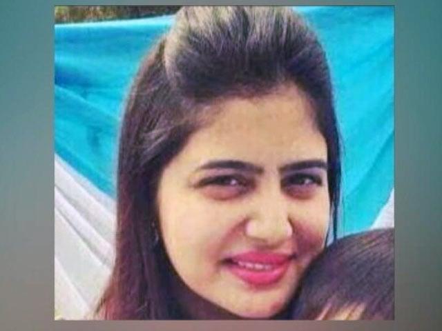 Videos : दिल्ली में लापता हुई नोएडा की फैशन डिजाइनर, गुड़गांव में मिली