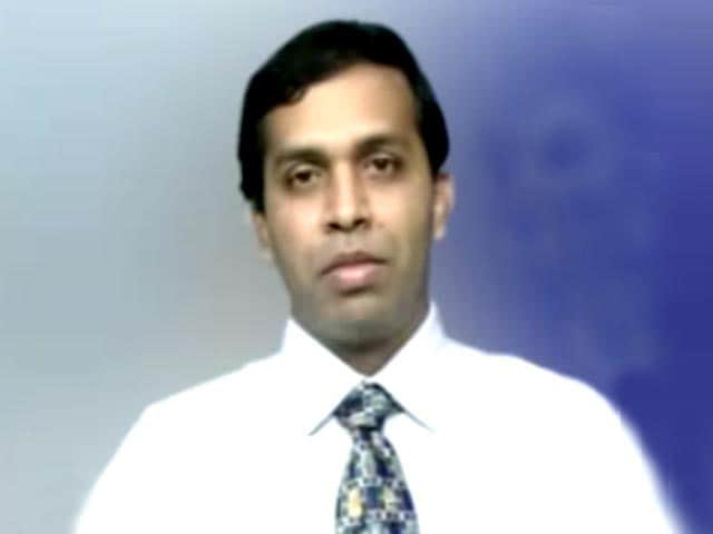 Video : Like RIL, Britannia and Godrej Consumer: Jai Bala