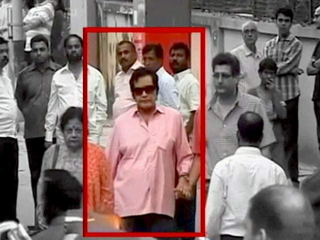 Videos : मनोज कुमार को मिलेगा हिंदी सिनेमा का सबसे बड़ा सम्मान 'दादा साहेब फाल्के'