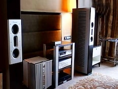 A Rs. 1 Crore Treat for Audiophiles