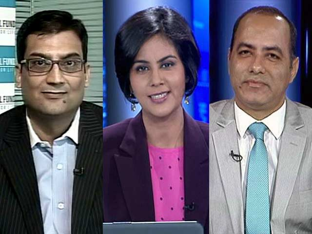 Video : How Budget 2016 Will Affect Your Savings and Investments